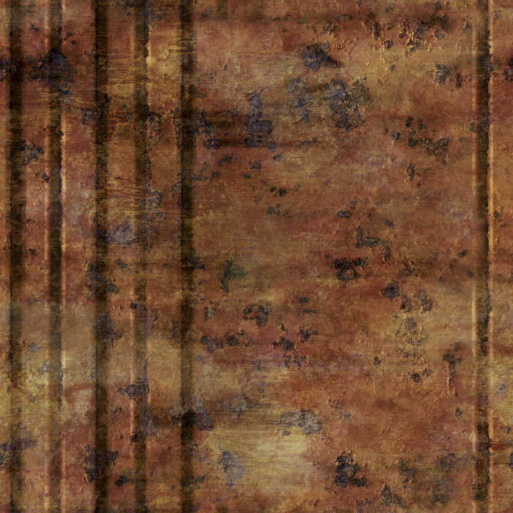 180desaturated-rusted-paint-1024.jpg