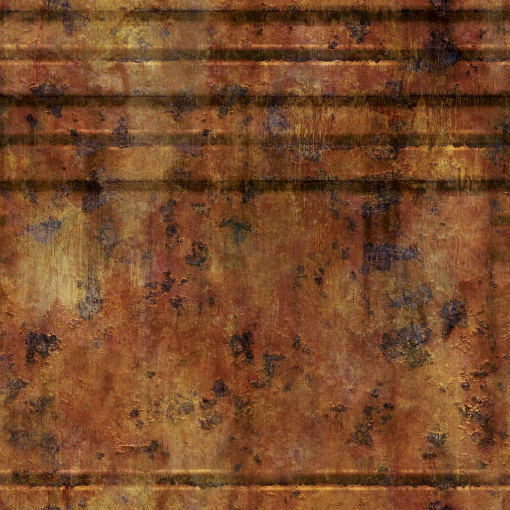 2desaturated-rusted-paint-1024.jpg