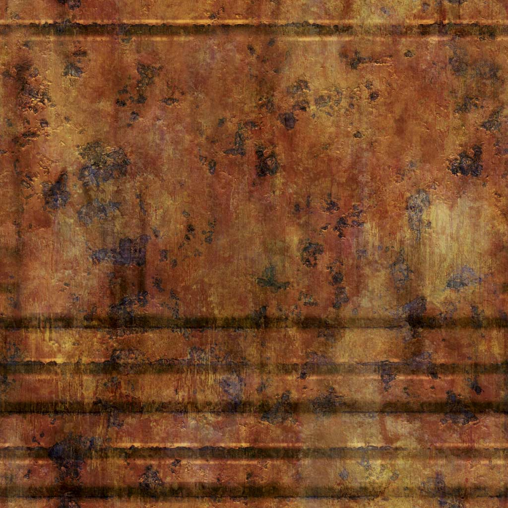 desaturated-rusted-paint-1024.jpg