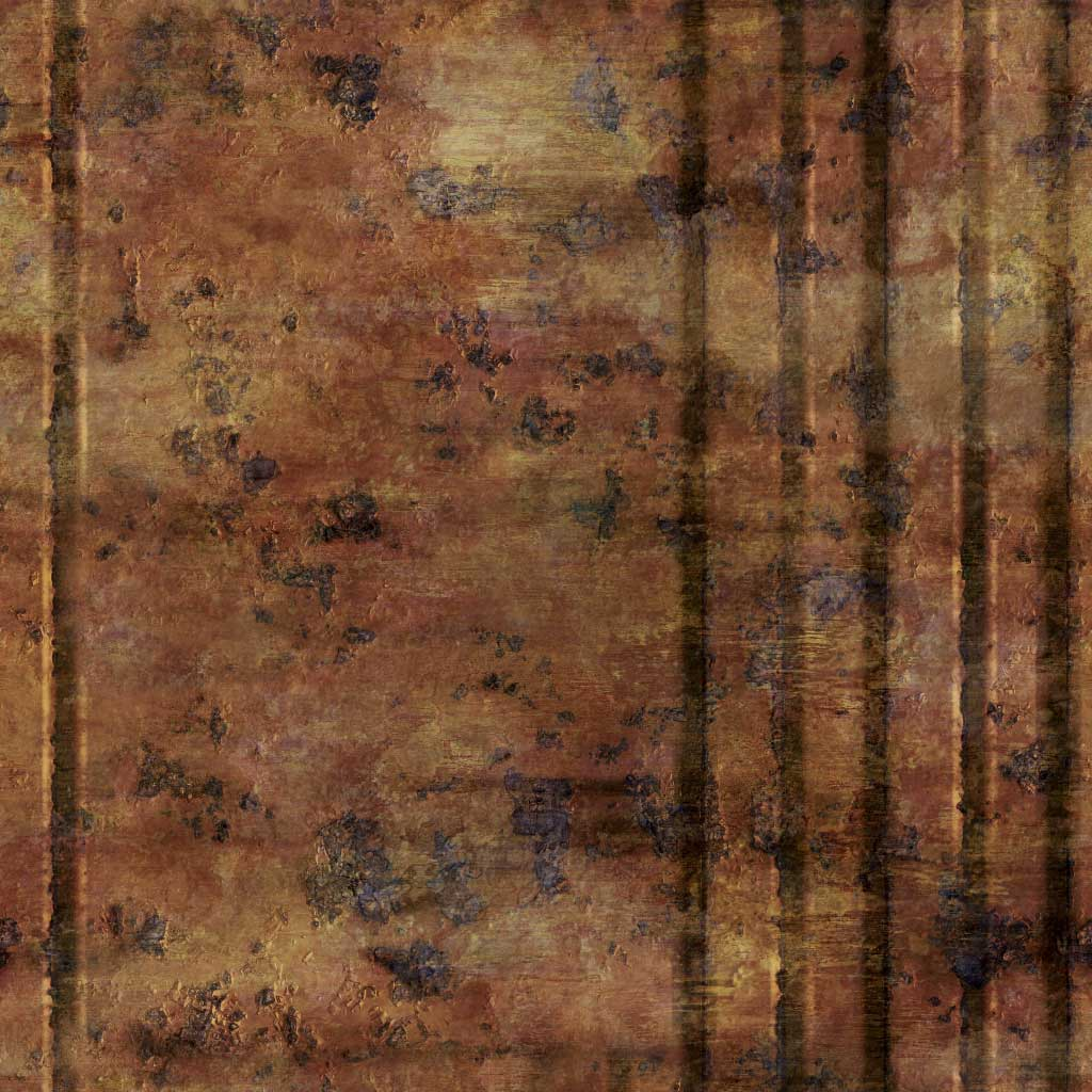 lq90-desaturated-rusted-paint-1024.jpg