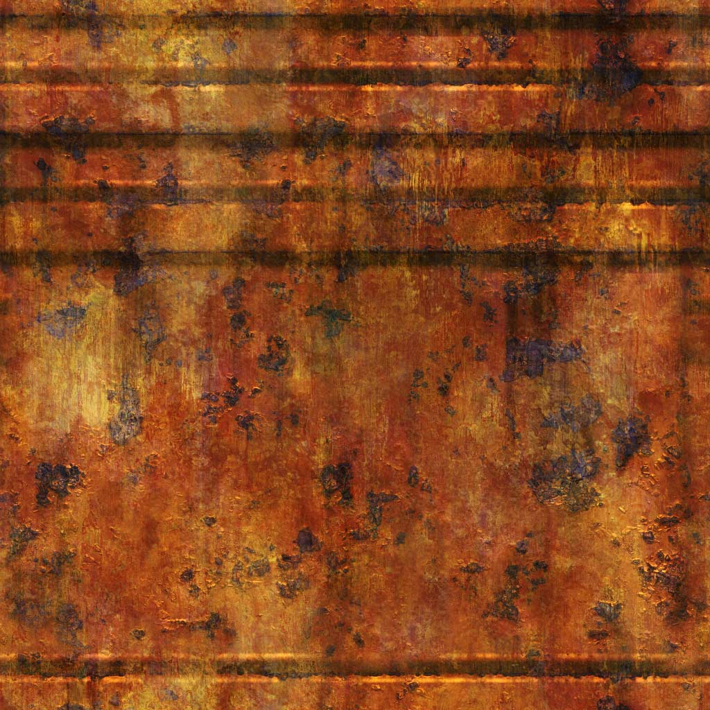 rusted-paint-1024.jpg