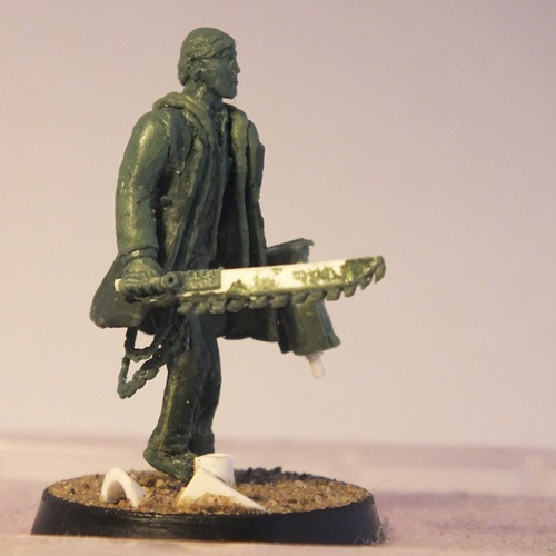 house-agent-unpainted-5